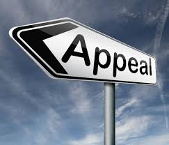 Tax Appeal Appraisals