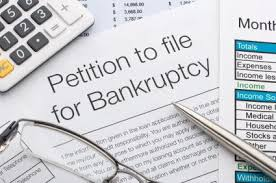 What is a Bankruptcy Appraisal