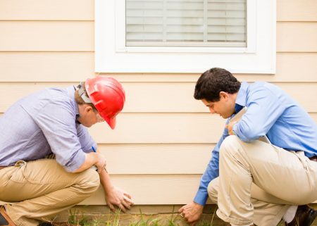 Appraisal vs Inspection: What's the Difference?